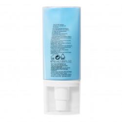 BLUMAR Spray izotonický roztok na hygienu nosa a uší, sprej 1x100 ml