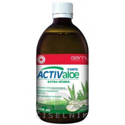 Phyteneo Neocide gél Antibakteriálny gél pre regeneráciu ústnej mikroflóry 1x50 ml