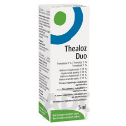 Virde Relaxfit aloe vera gél 200 ml
