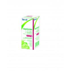 SEPTONEX sprej 45 ml