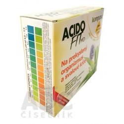 Imunoglukan P4H 100 mg 60 kapsúl