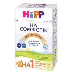 HiPP HA 1 Combiotik mlieko 500 g