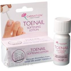 TOENAIL SOFTENING LOTION Zjemňujúca emulzia pre starostlivosť o nechty na nohách 14 ml