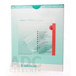 DEHINEL PLUS XL tablety pre psov 2 ks