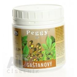 Slovakiapharm Prieduškový čaj s eukalyptom 20 x 1,5 g