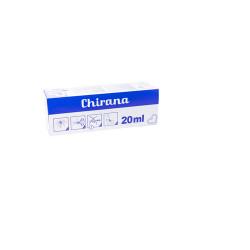 VICHY AQUALIA THERMAL NIGHT SPA intenzívny hydratačný nočný krém 75 ml