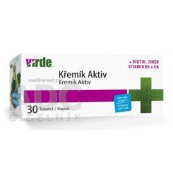 BIODERMA Atoderm Intensive telový balzam 500ml