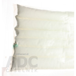 HYALURMED Tvárové sérum 1x30 ml