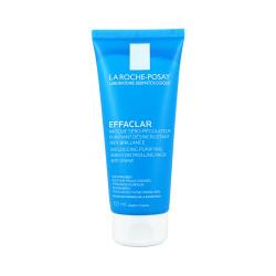 LA ROCHE-POSAY EFFACLAR MASK maska 100 ml