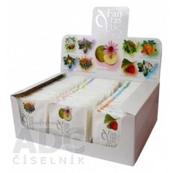 AGROKARPATY CYPRIÁN, NA PROSTATU bylinný čaj, čistý prírodný produkt, 20x2 g (40 g)