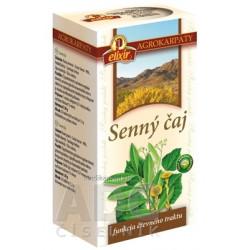omega PANTHENOL 9% ALOE VERA telové mlieko 250 ml