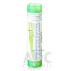 Saforelle jemný gél na intímnu hygienu 250 ml
