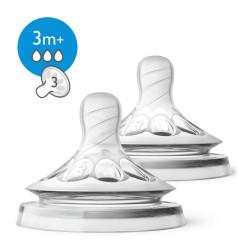 COREGA Comfort fixačný krém 40 g
