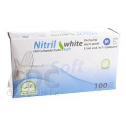 CURAPROX Black is White Light-Pack zubná pasta 8 ml + zubná kefka CS 5460 1 set
